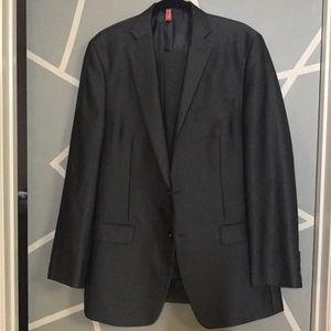 Calvin Klein Slim Fit Suit 40L